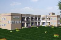 New School1.jpg