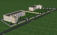 New School2.jpg